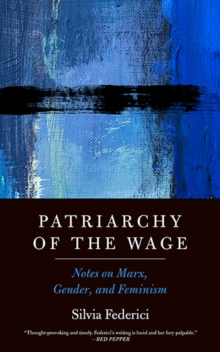 Image for Patriarchy of the wage