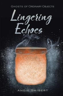 Image for Lingering echoes