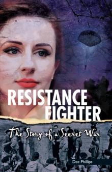 Image for Resistance Fighter