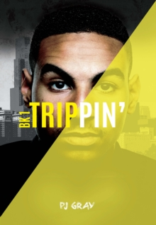 Image for Trippin' Book 1