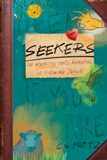 Image for Seekers