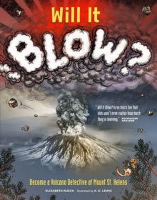 Image for Will it blow?