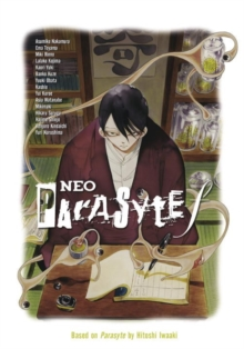 Image for Neo parasyte F
