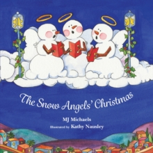 Image for The Snow Angels' Christmas