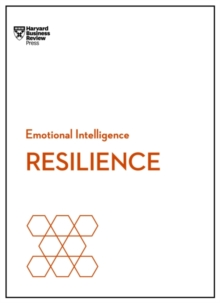 Image for Resilience