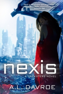 Image for Nexis