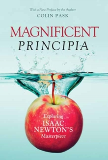 Image for Magnificent Principia : Exploring Isaac Newton's Masterpiece