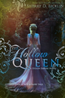 Image for Hollow Queen