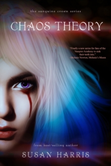Image for Chaos Theory