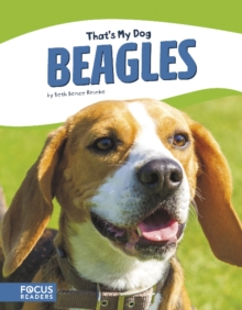 Image for Beagles
