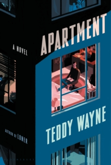 Image for Apartment  : a novel