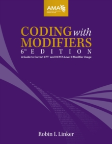 Image for Coding with Modifiers