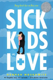 Image for Sick kids in love