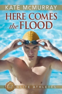 Image for Here Comes the Flood
