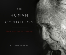 Image for The Human Condition : From Elation To Sorrow