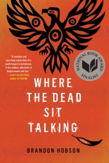 Image for When The Dead Sit Talking