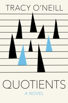Image for Quotients