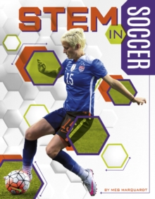 Image for STEM in soccer