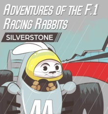 Image for Adventures Of The F.1 Racing Rabbits Silverstone