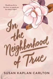 Image for In the Neighborhood of True