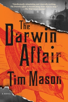 Image for The Darwin Affair