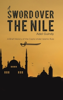Image for A sword over the Nile