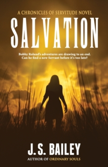 Image for Salvation