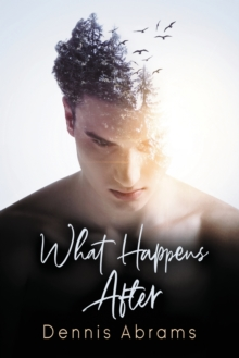 Image for What Happens After