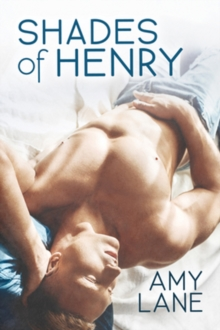 Image for Shades of Henry