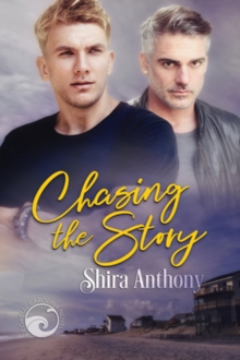 Image for Chasing the Story