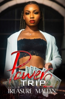 Image for Power trip2