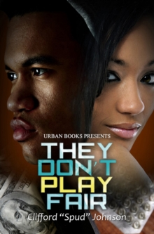Image for They don't play fair