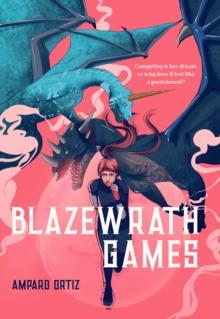 Image for Blazewrath Games