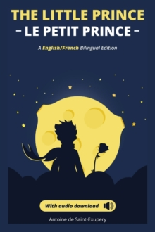 French english bilingual books free download