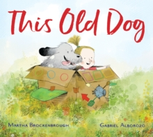 Image for This Old Dog