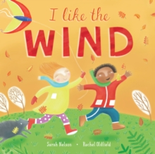Image for I like the wind