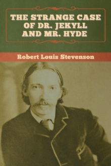 Image for The Strange Case of Dr. Jekyll and Mr. Hyde