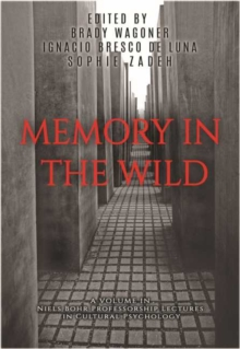 Image for Memory in the Wild