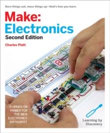 Image for Electronics