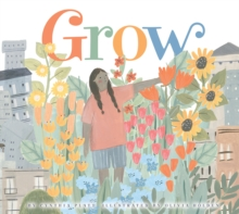 Image for Grow