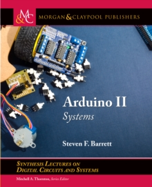 Image for Arduino II: Systems