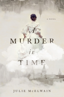 Image for A murder in time