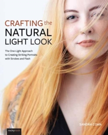Image for Crafting the Natural Light Look