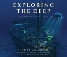 Image for Exploring the Deep