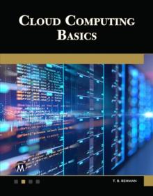 Image for Cloud Computing Basics