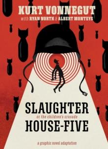 Slaughterhouse-five - North, Ryan