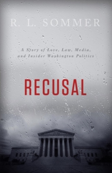 Image for Recusal