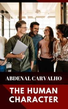 Image for The Human Character