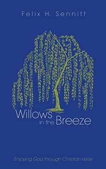 Image for Willows in the Breeze