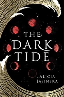Image for The Dark Tide
